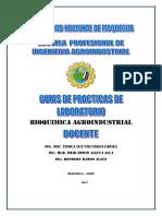 GUIAS DE PRACTICA DE LABORATORIO DE BIOQUIMICA AGROINDUSTRIAL.docx.pdf