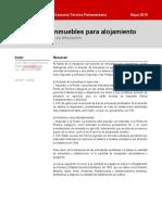 Criterios_legales_para_la_tributacion_del_arriendo_de_inmuebles.pdf