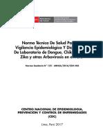 NT 2016 DENGUE.pdf