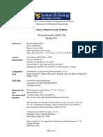 MAE_320_syllabus.pdf
