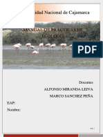 GUIA DE ECOLOGIA,2019-contabilidad (2).docx