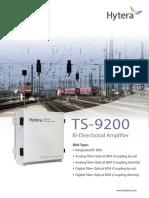 TS-9200_Brochure.pdf