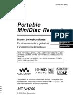 MiniDisk.pdf