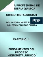 46177128-Curso-Metalurgia-2-Capitulo-I.ppt