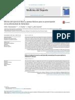 Efectos del ejercicio físico y pautas básicas para su prescripción en la enfermedad de Alzheimer.pdf