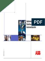 Gabinetes para distribución y control.pdf