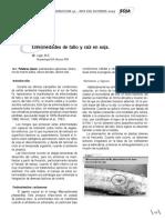 Enfermedades de tallo y raiz en soja.pdf