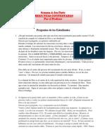 1ra Parte Preguntas Contestadas.pdf