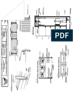 detalles2.pdf