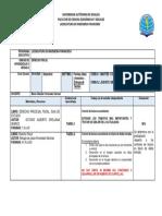 PLANEACION DIDACTICA INGENIERIA FINANCIERA.docx