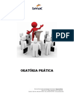 Apostila Oratoria Pratica.pdf