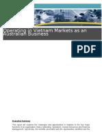 International Business Term4
