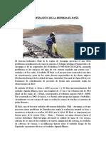 EUTROFIZACIÓN DE LA REPRESA EL PAÑE.docx