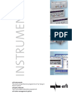 erfi-instrument-e.pdf