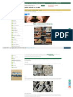 www_hydroenv_com_mx_catalogo_index_php_main_page_page_id_32.pdf