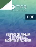 Cuidados-TCAE-al-Paciente-con-Alzheimer.pdf