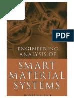 smarematerials_leo.pdf