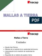 1_Estudio Geotécnico.ppt