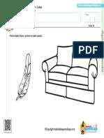16 Aprestamiento 2 años - liviano-pesado.pdf