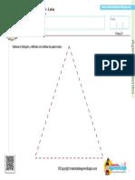 21 Aprestamiento 2 años - el triángulo.pdf
