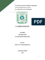 LA BIBLIOGRAFIA cddd.docx