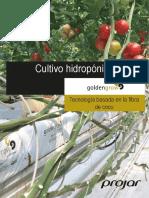 ventajas_instrucciones_fibra_coco_hidroponia.pdf
