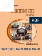 Document 7 ) Book collection of songs karawitan.pdf