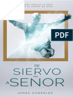 De-Siervo-a-Señor.pdf