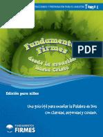 Sample_FFCC_Childrens_Book_1_SPANISH.pdf