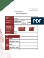 C_Lógica y matemáticas discretas 2019-I Gr 0X.doc