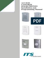 PORTERO PANCODE 3004 HELIKO.pdf