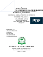 36445607-Ac-to-Dc-Converter-Project-Report.pdf