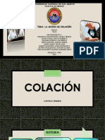 LA ACCION DE COLACIÓN FINAL.pptx