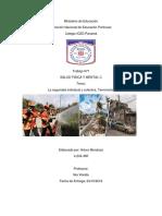 seguridad individual, terremotos.docx