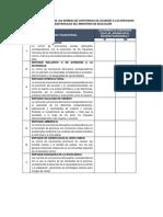 ANEXO-01-REVISIÓN-DE-LAS-NORMAS-DE-CONVIVENCIA-DE-ACUERDO-A-LOS-ENFOQUES-TRANSVERSALES-DEL-MINISTERIO-DE-EDUCACIÓN.docx