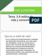 3-140310113206-phpapp01 (1).pdf