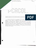 COLUMNA EJE 2.pdf