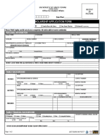 San Martin de Porres Application Form.pdf