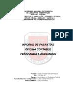 Informe de pasantias Cleidy.doc