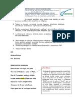 Atividade do Bloco II pdf(1).pdf