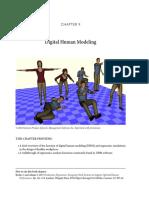 production-ergonomics..pdf