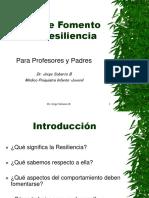 Taller_de_Fomento_de_la_Resiliencia2 (1).ppt