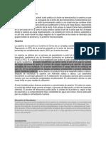 vitaminas y minerales informe.docx