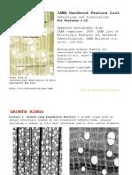 IAWA.F1.12 porosidad.docx