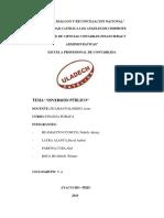 INVERSION PUBLICA GRUPAL.docx