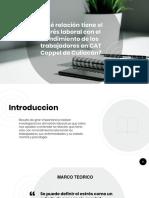 Expo Protocolo De Investigacion(1).pptx