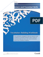 vocabulary_workbook