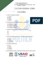 TEST PRUEBA.docx