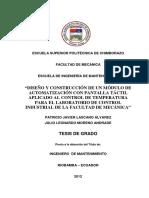 Tesis elaboracion panel control temperatura.pdf