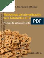 Metodología de la investigación para estudiantes.pdf